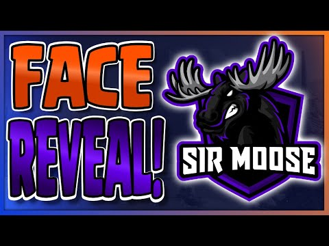What is Sir Moose's Least Favourite Spell? by Mackenzro Gaming