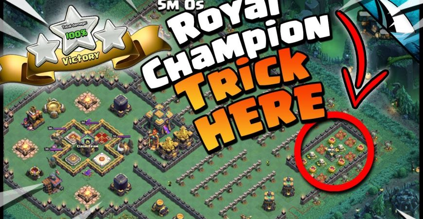 Cleaver RC Trick DESTROYED Inferno Tower to Triple This Challenge! Learn How Now! by CarbonFin Gaming