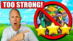 NEW ATTACK MAKES TH 14 EASY ! Best New TH14 War Attack in Clash of Clans by Clash With Cory